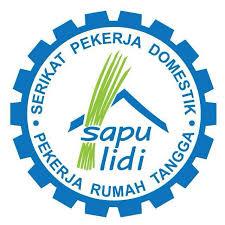 logo SPRT Sapulidi
